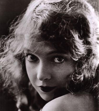 Lillian Gish's quote #3