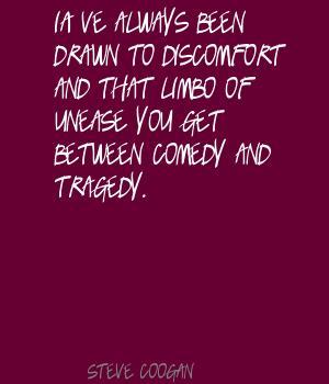 Limbo quote #1