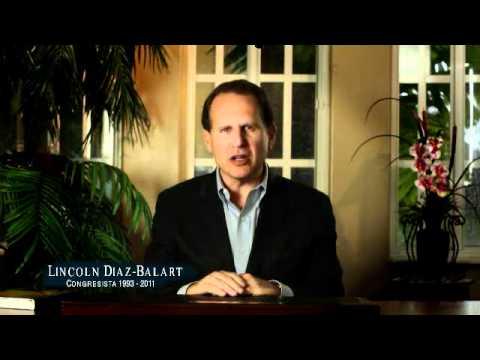 Lincoln Diaz-Balart's quote #4