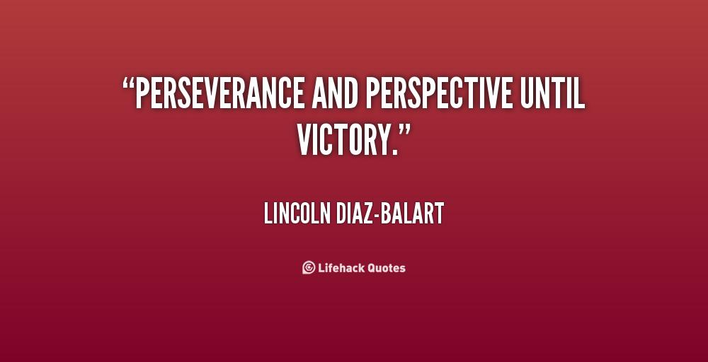 Lincoln Diaz-Balart's quote #5