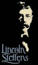 Lincoln Steffens's quote #5