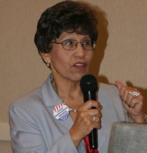 Linda Chavez's quote #4