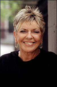 Linda Ellerbee's quote #4
