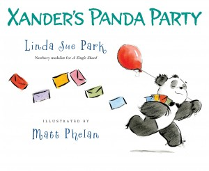 Linda Sue Park's quote #3