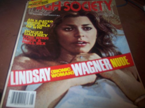 Lindsay Wagner's quote #4