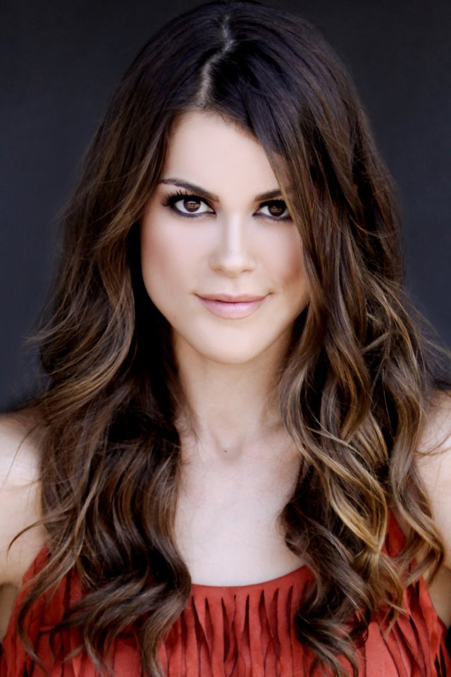 Lindsey Shaw's quote #4
