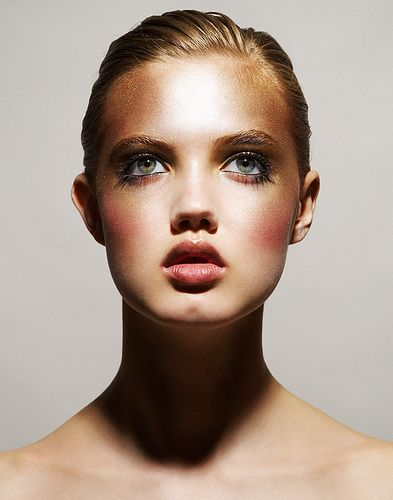 Lindsey Wixson's quote #5