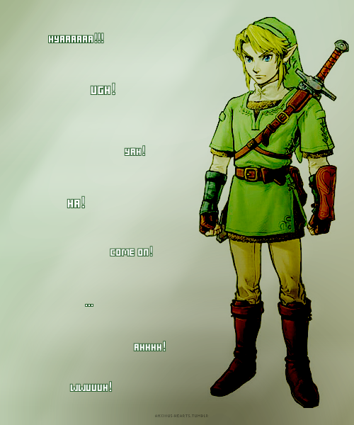 Link quote #3