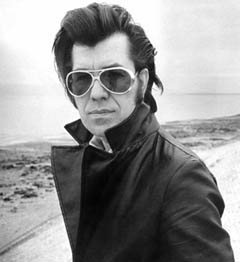 Link Wray's quote #3