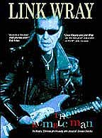 Link Wray's quote #4