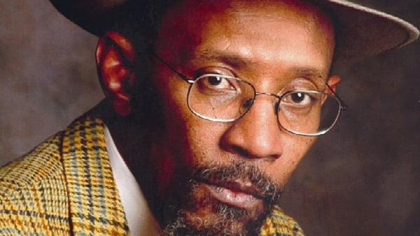 Linton Kwesi Johnson's quote #4