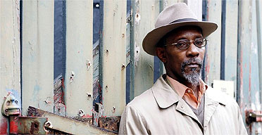 Linton Kwesi Johnson's quote #5