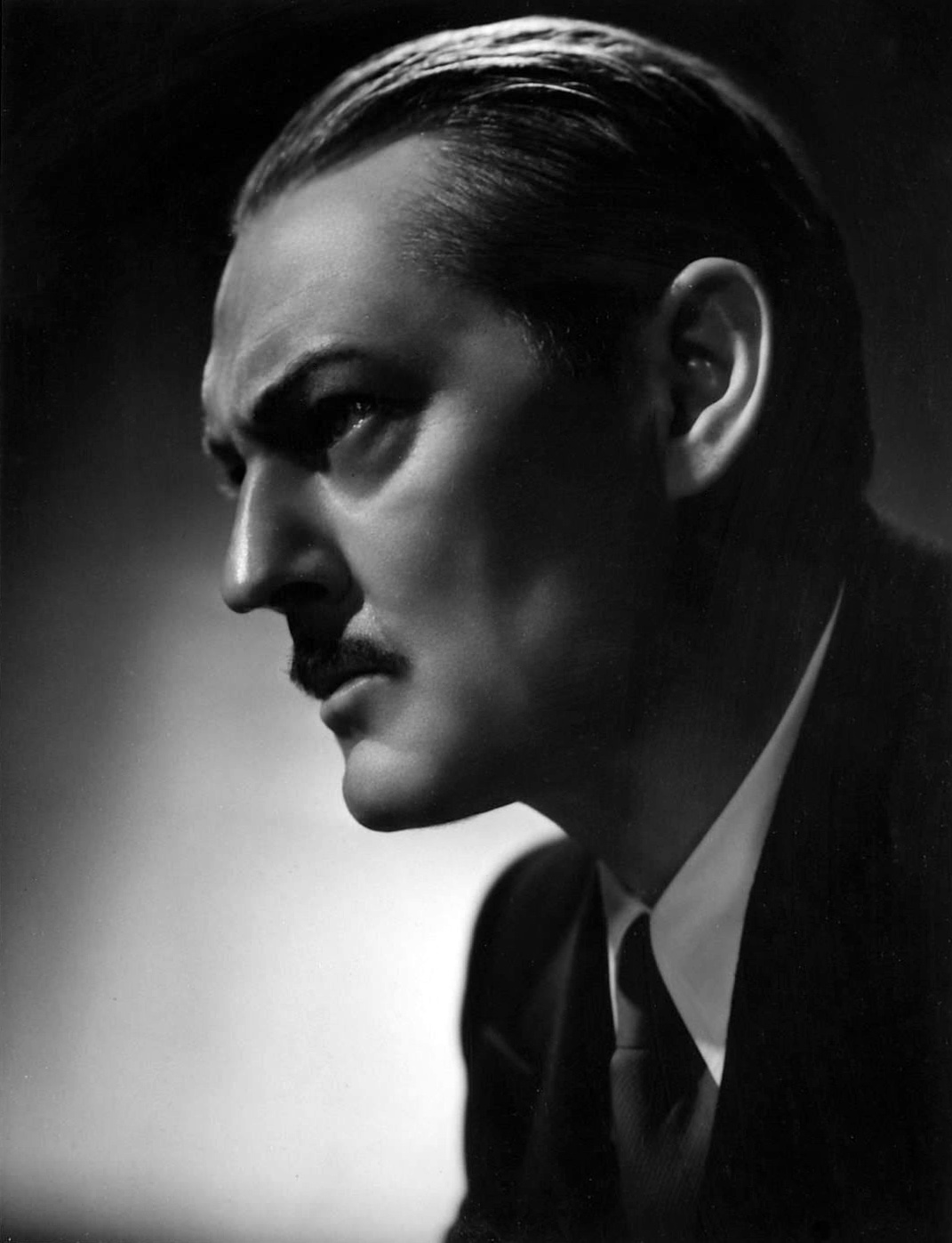 Lionel Barrymore's quote #2