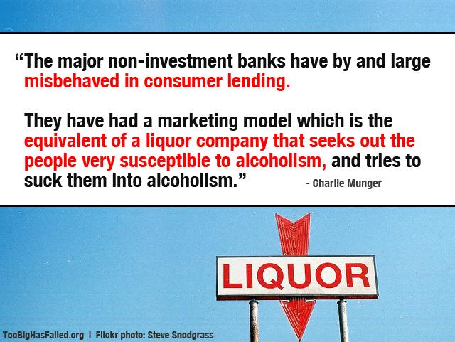 Liquor quote #3