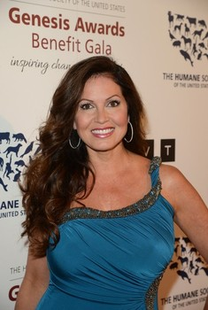 Lisa Guerrero's quote #2