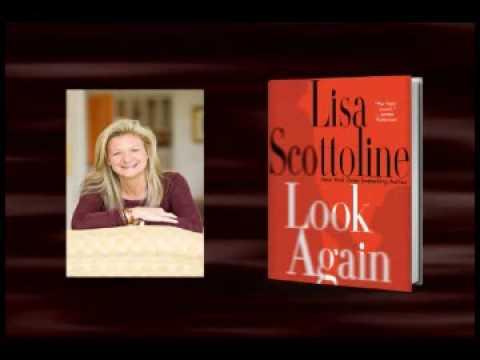 Lisa Scottoline's quote #1