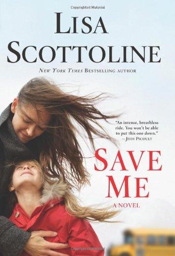 Lisa Scottoline's quote #3