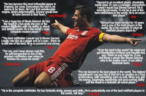 Liverpool quote #3