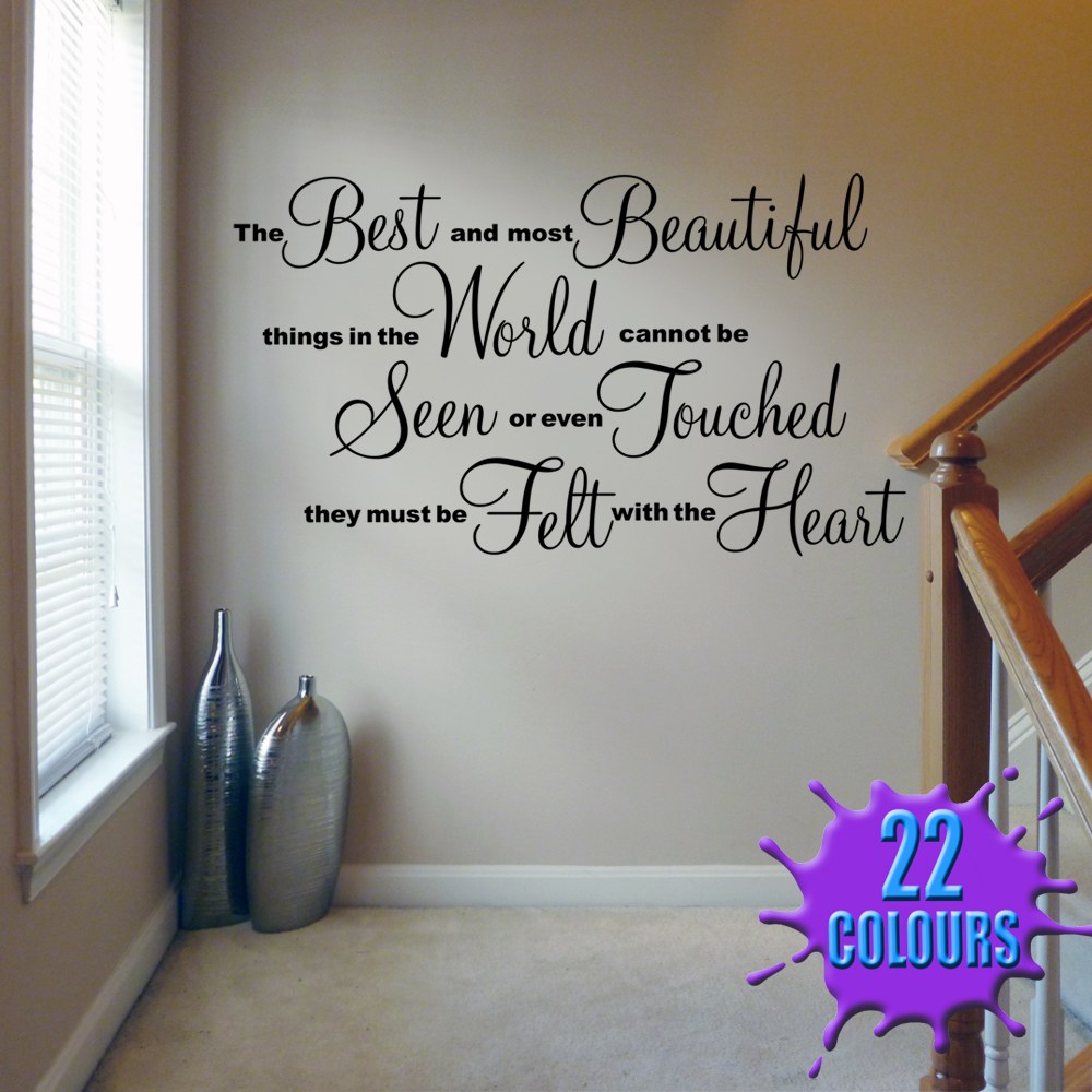 Famous Quotes About Living Room Sualci Quotes 2019