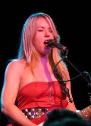 Liz Phair's quote #2