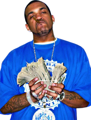 Lloyd Banks's quote #2