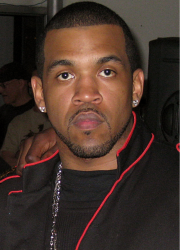 Lloyd Banks's quote #5