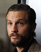 Logan Marshall-Green's quote #2