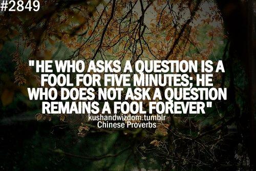 Logic quote #3
