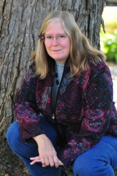 Lois McMaster Bujold's quote #5