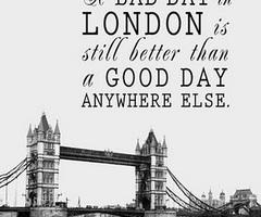 London quote #4