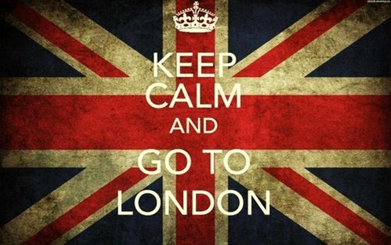 London quote #6