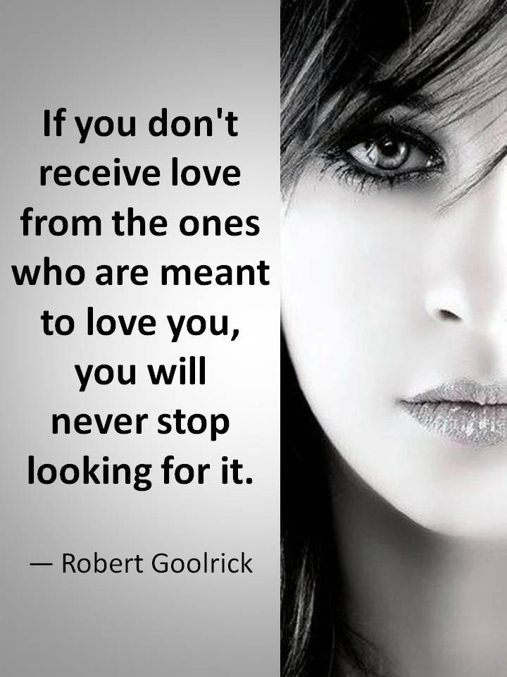 Longing quote #6