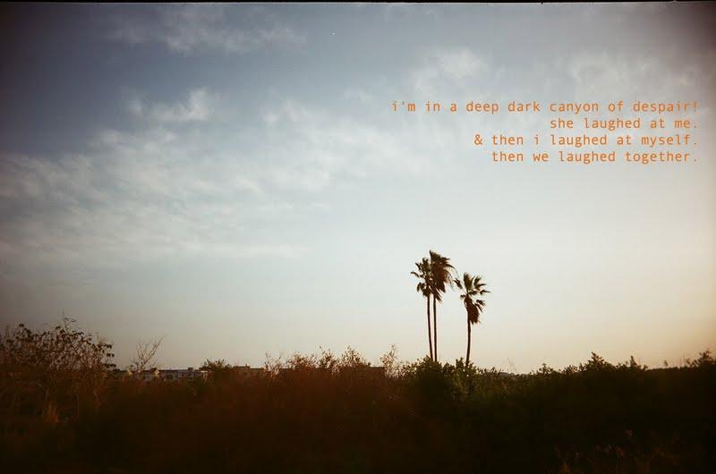 Longing quote #7