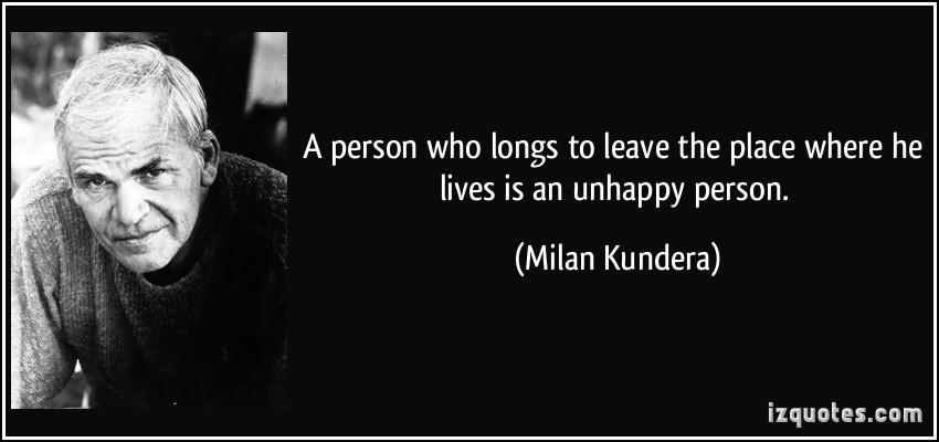 Longs quote #1