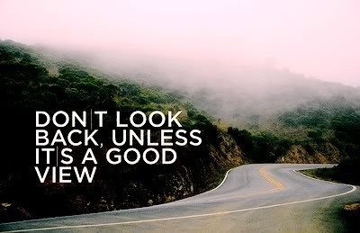 Look quote #2