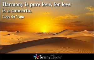 Lope de Vega's quote #1