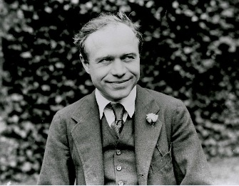 Lord Beaverbrook's quote #1