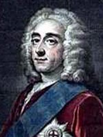 Lord Chesterfield's quote #3