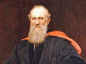 Lord Kelvin's quote #4
