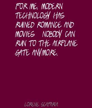 Lorene Scafaria's quote #3