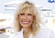 Loretta Swit's quote #4