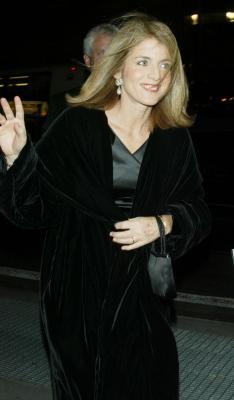 Lorne Michaels's quote #4