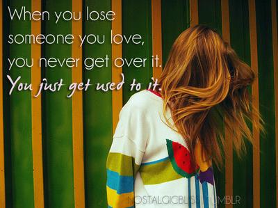 Lose quote #8