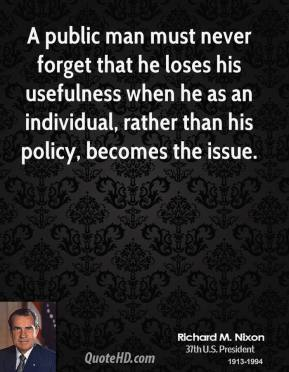 Loses quote #2
