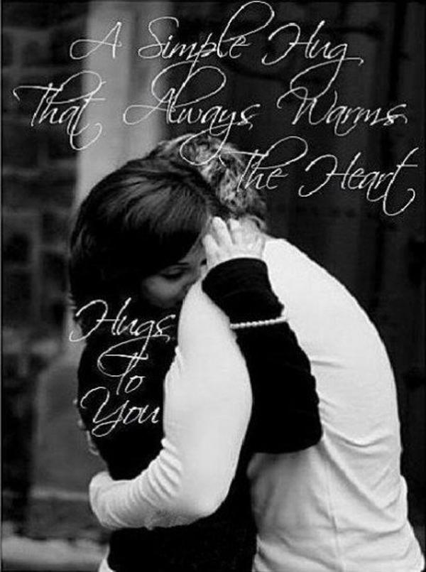 Lost Love quote #2
