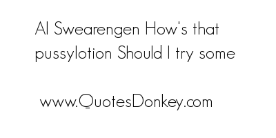 Lotion quote #2