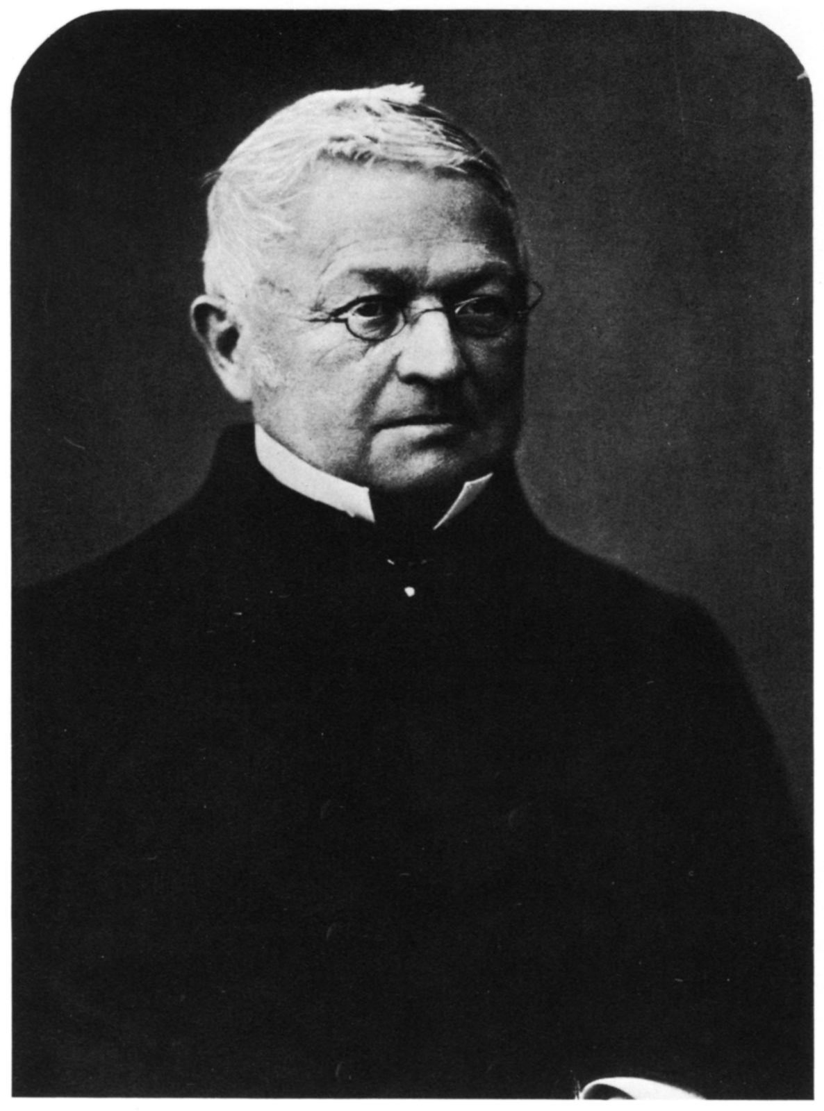 Louis Adolphe Thiers's quote #3