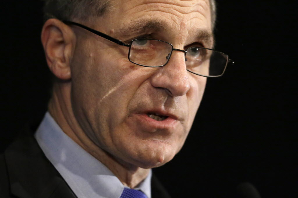 Louis Freeh's quote #5