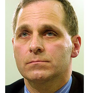 Louis Freeh's quote #2