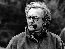 Louis Malle's quote #5
